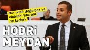 HODRİ MEYDAN